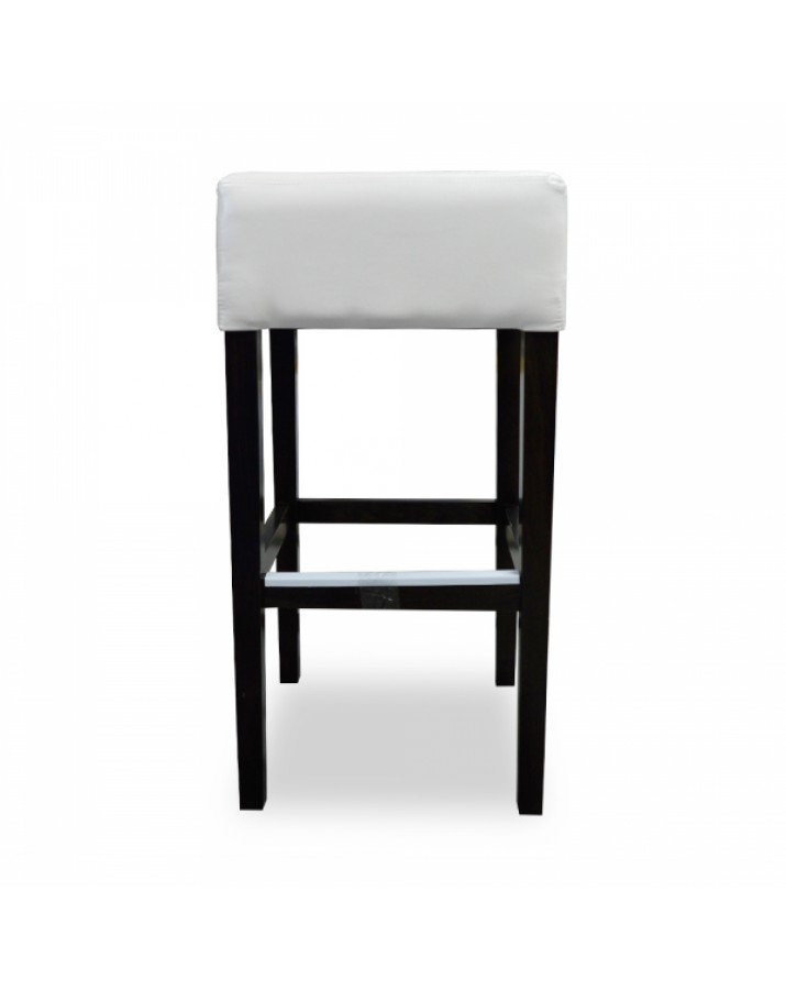 Baro kėdė Adoni