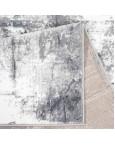 """Kilimas """"Inspiration"""" 8025 greyblue"""