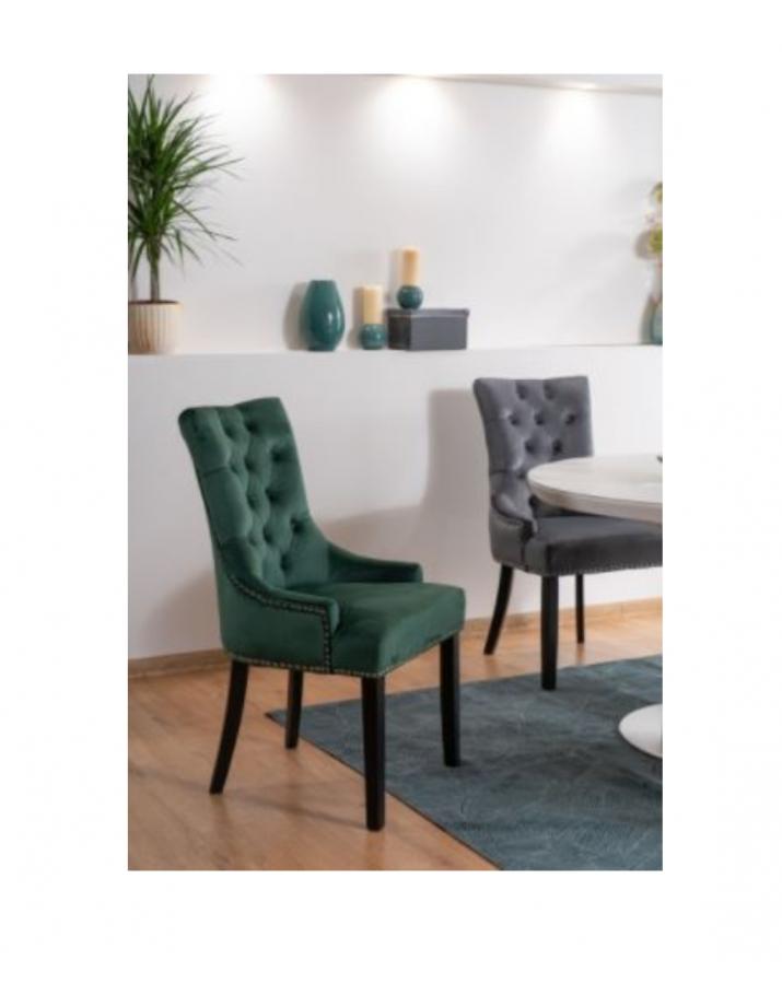 Kėdė Velvet Aalborg