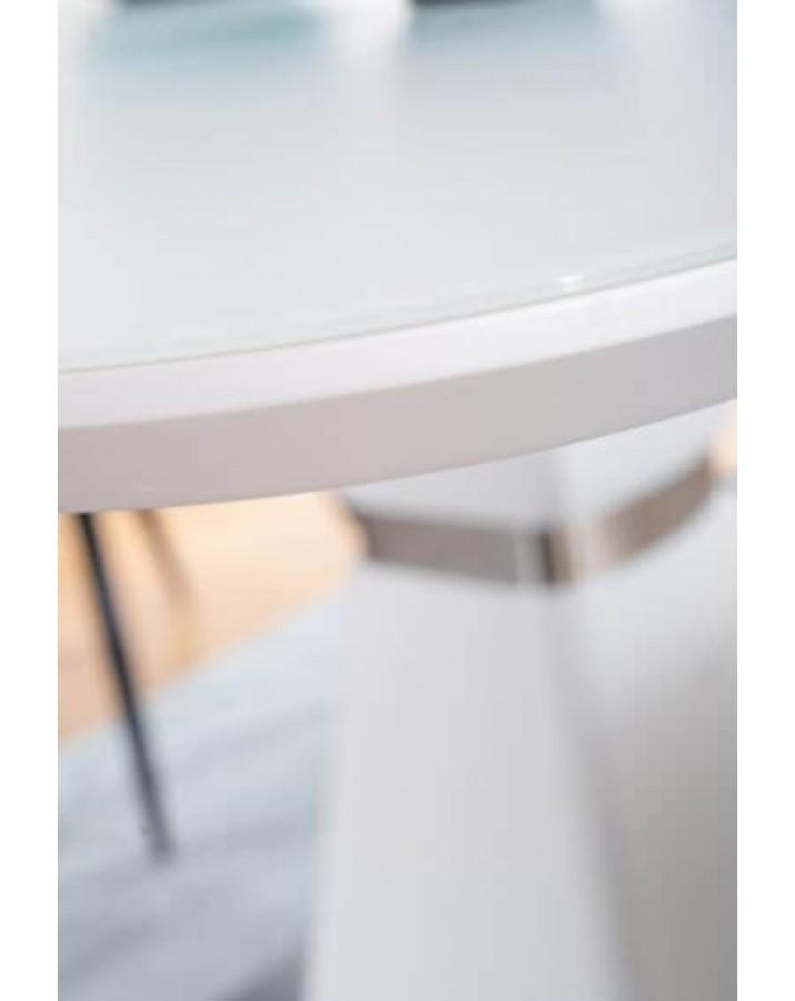 Išskleidžiamas stalas Saturn 120
