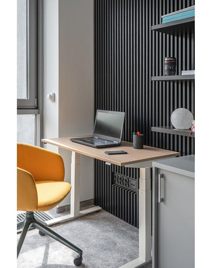 Sulankstomas darbo stalas MDD Compact Drive