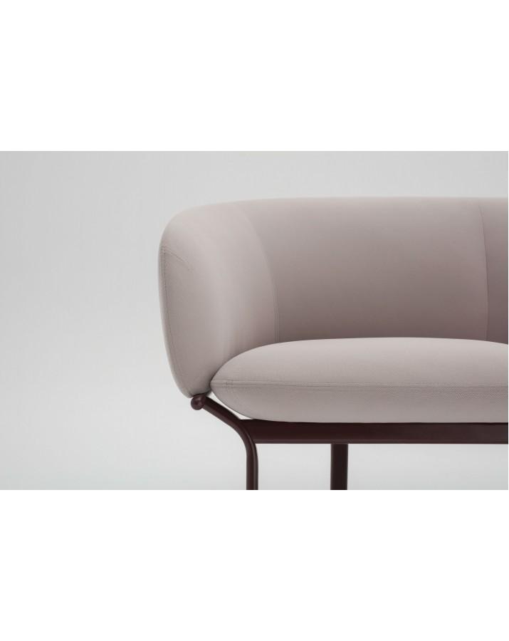 Sofa MDD Grace