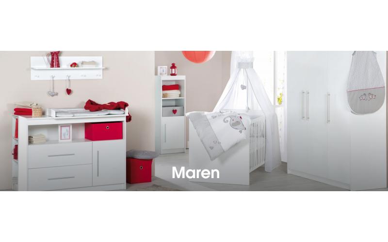 Kolekcija Maren