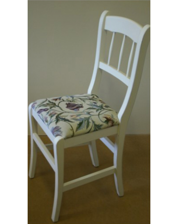 Kėdė Riviera 2