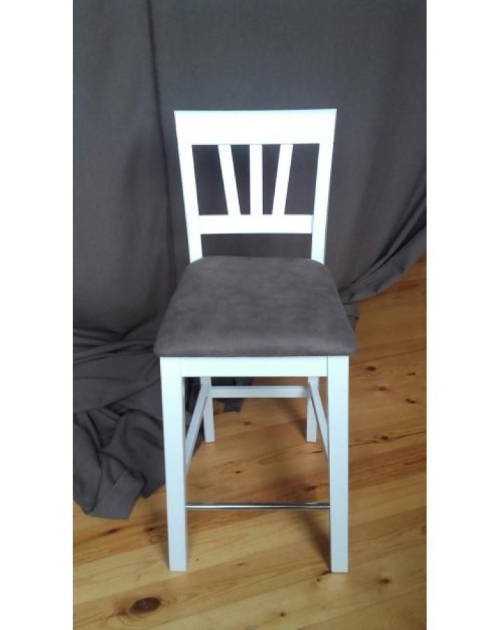 Pusbario kėdė Riviera