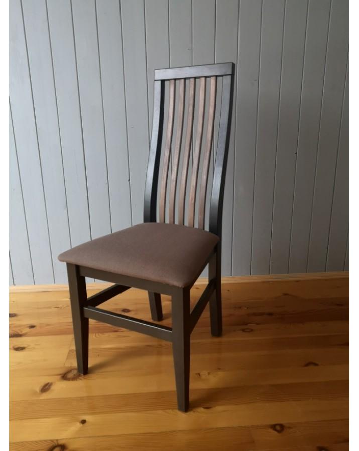 Kėdė Riviera 8