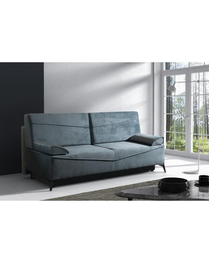 Sofa-lova Estima