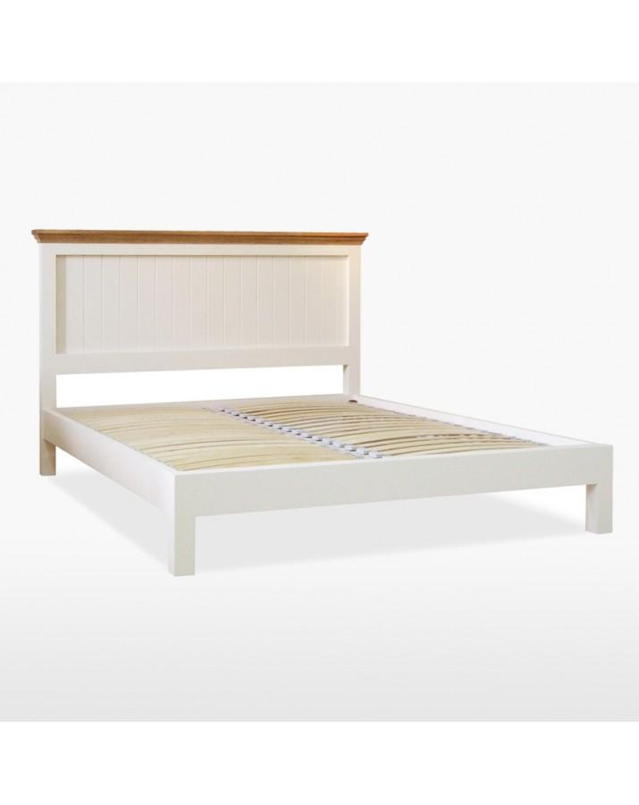 Dvigulė lova Coelo
