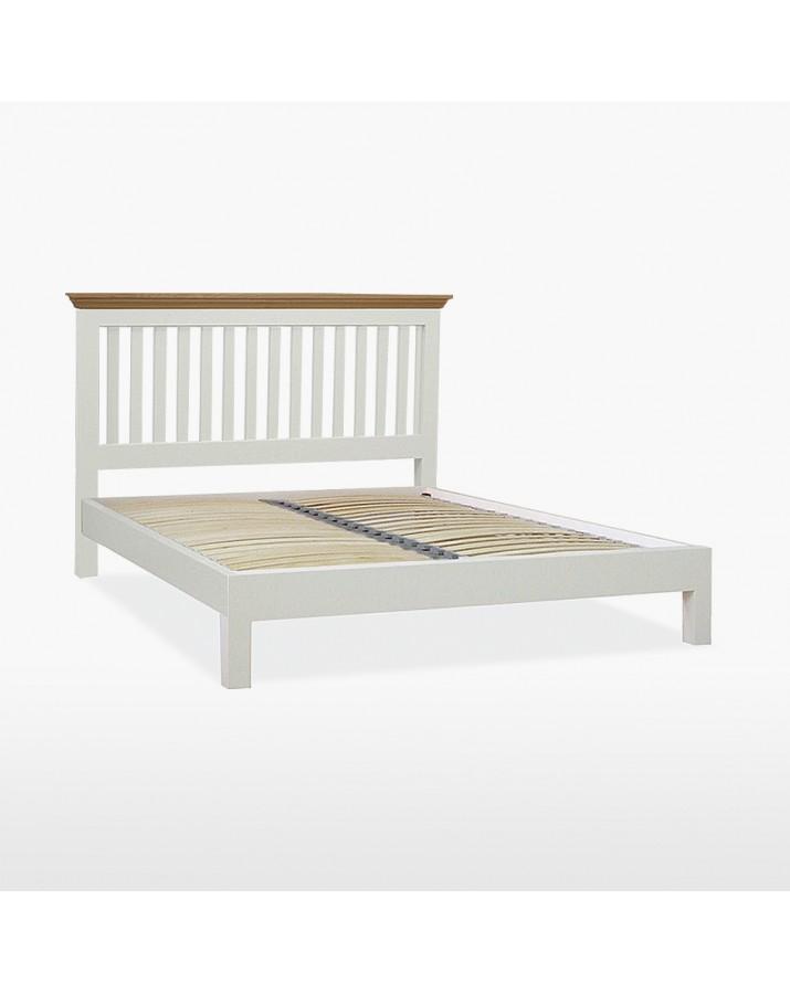 Viengulė lova Coelo 2