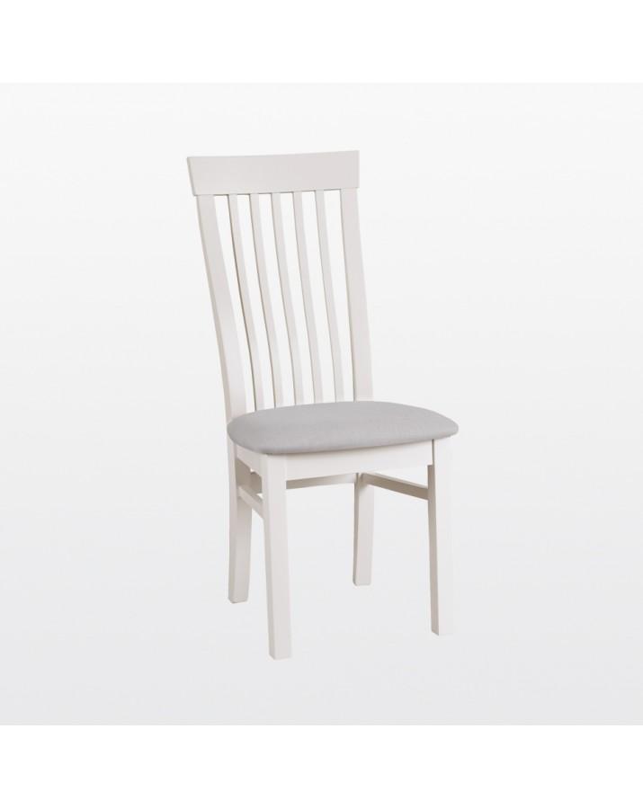 Coelo Kėdė (gobelenas)