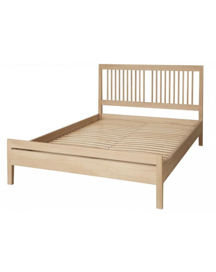 Viengulė lova Skylar