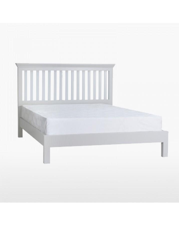 Viengulė lova Coelo Fully..