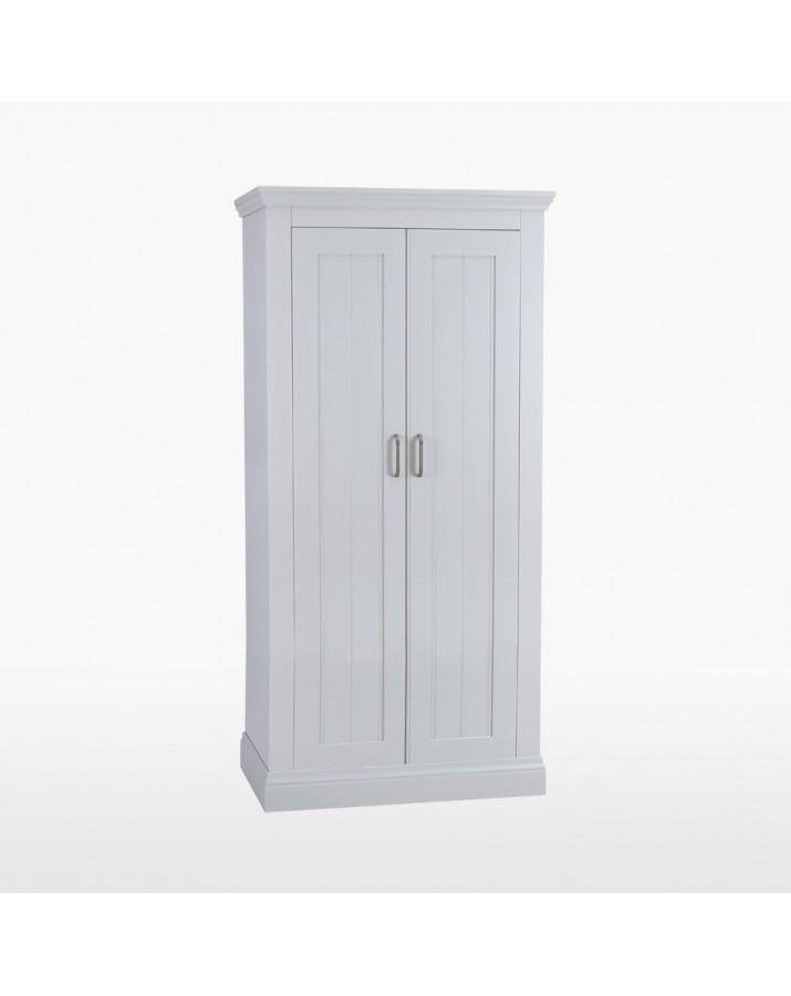 Dviejų durų spinta Coelo ..