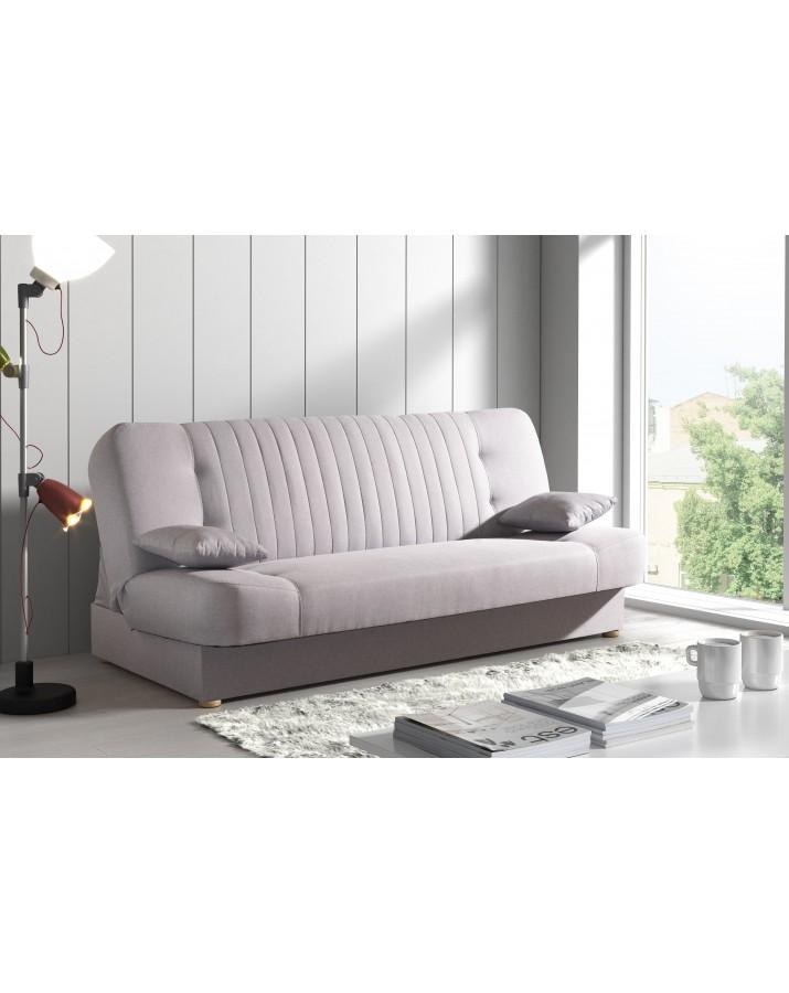 Sofa-lova Polo Pasy