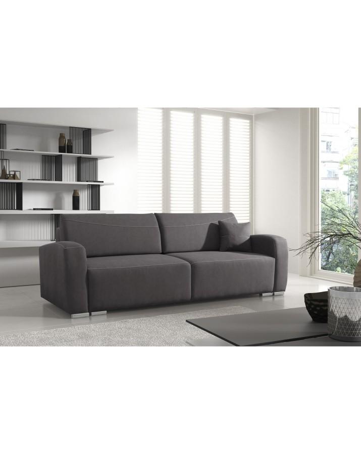 Sofa-lova Megane Lux