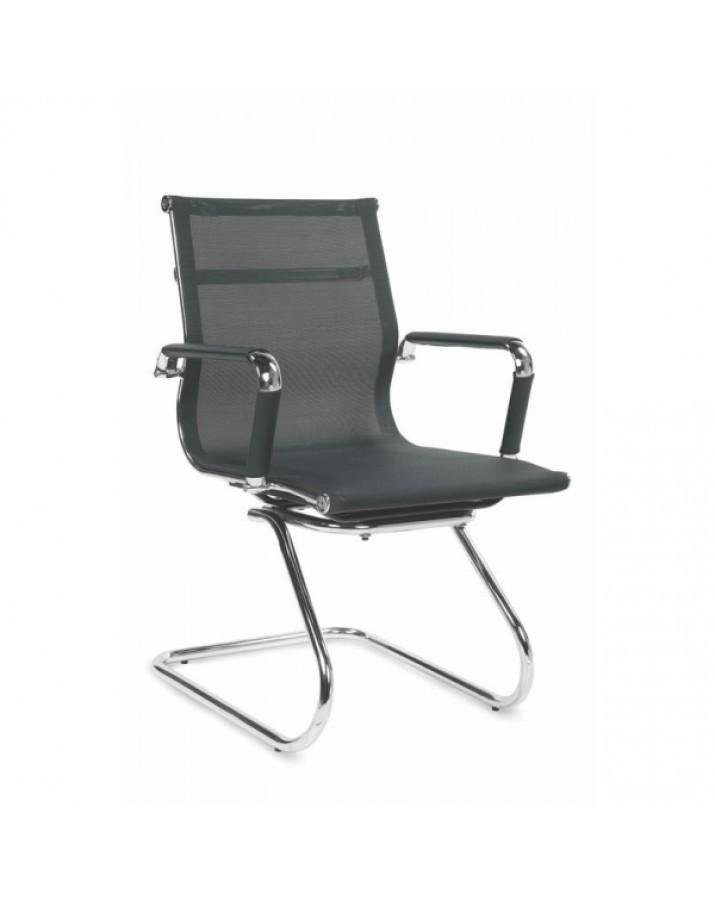 """Biuro kėdė """"Amelia&q.."""