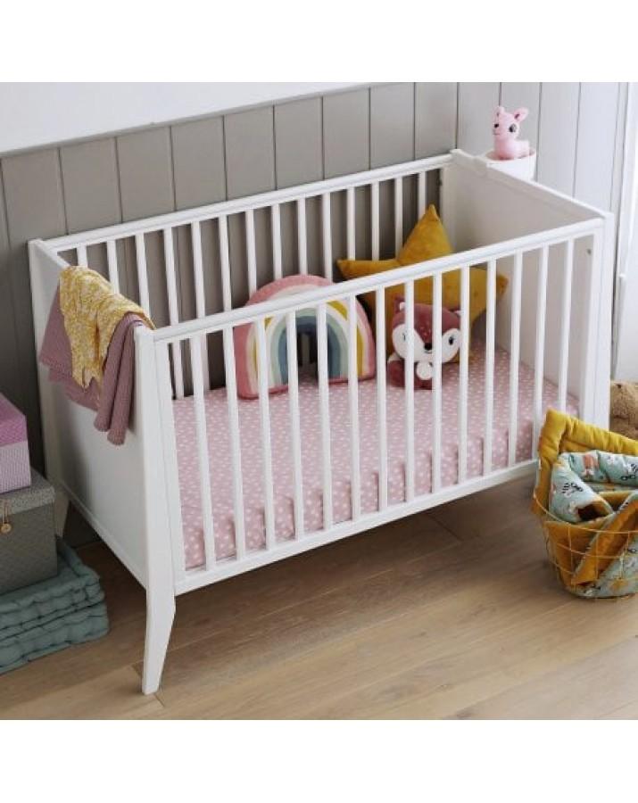 """Kūdikių lovytė - """"Sl.."""