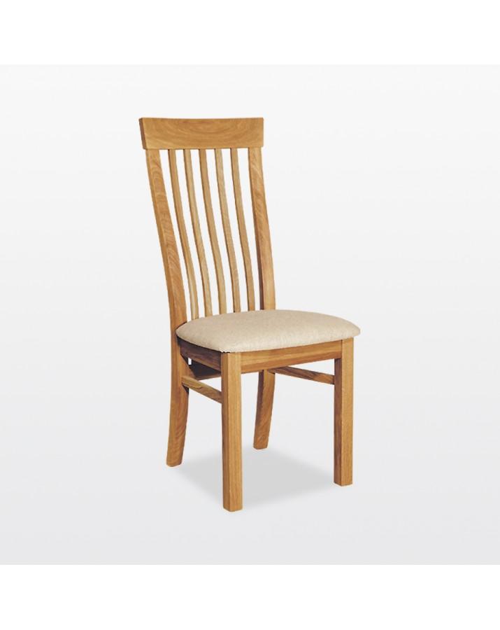 Windsor kėdė Swell