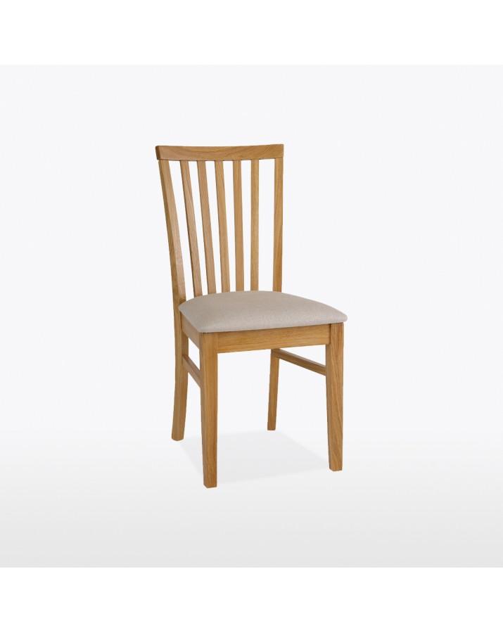 Windsor kėdė Olivia
