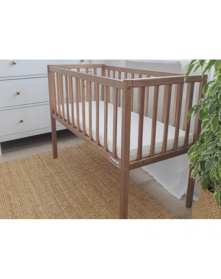 Mini kūdikių lovytė - &qu..