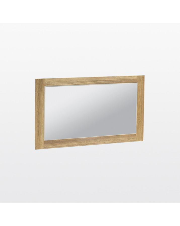 Pakabinamas veidrodis Win..