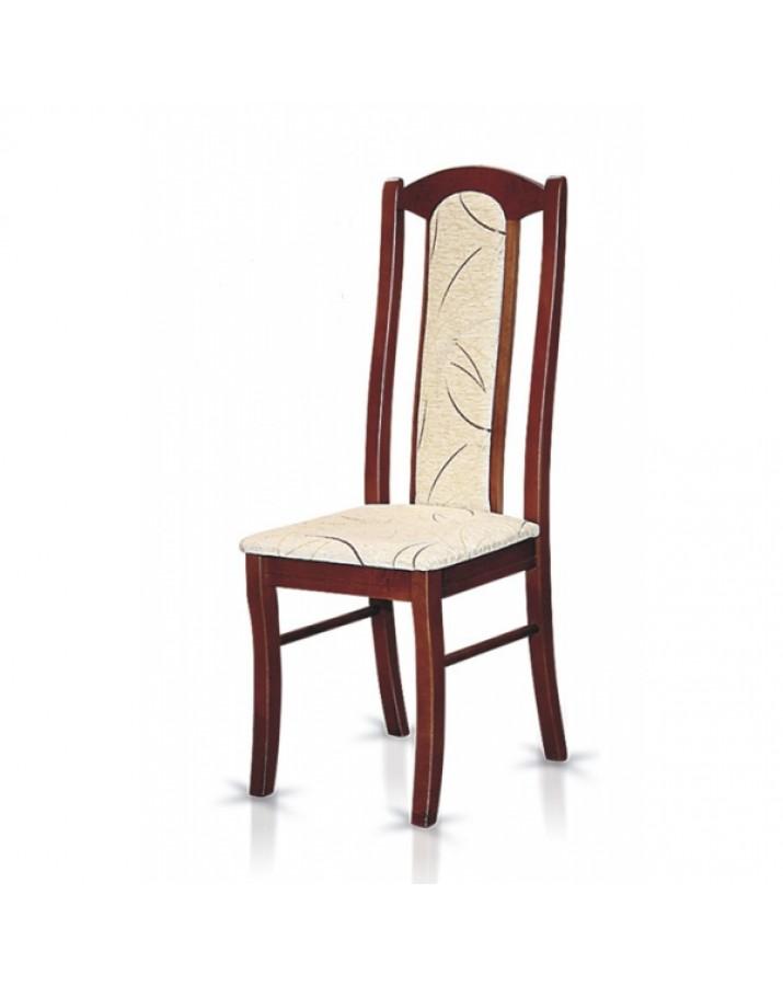 Kėdė Callie