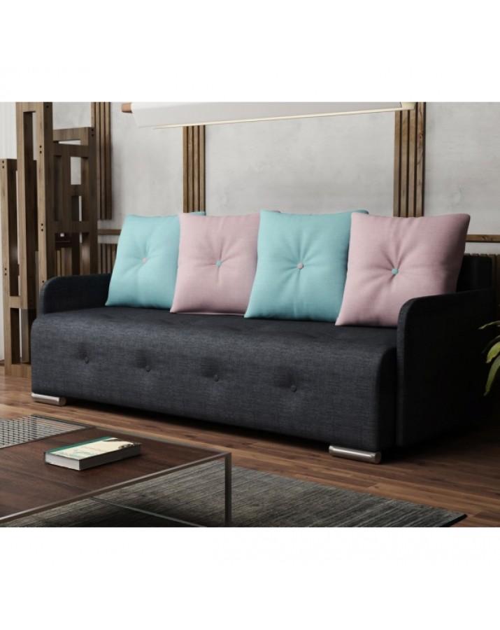 Sofa-lova Audrey