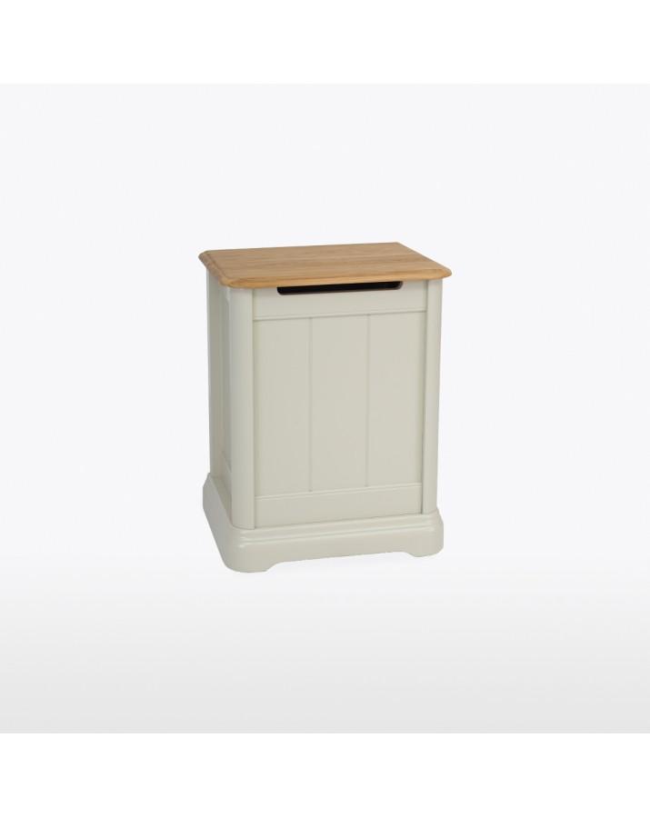 Skalbinių dėžė Cromwell