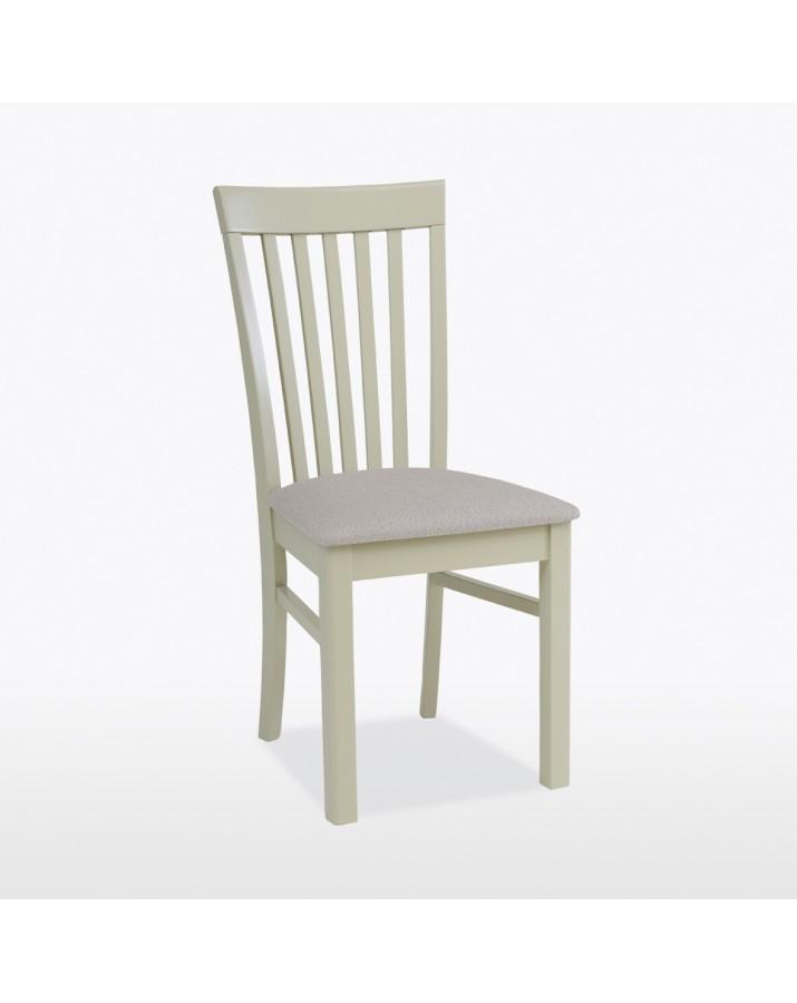Cromwell odinė kėdė Elizabeth