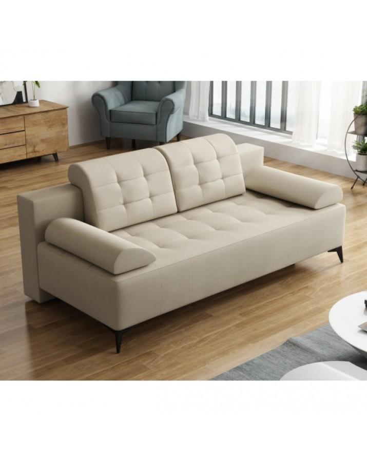 Sofa-lova Vivian