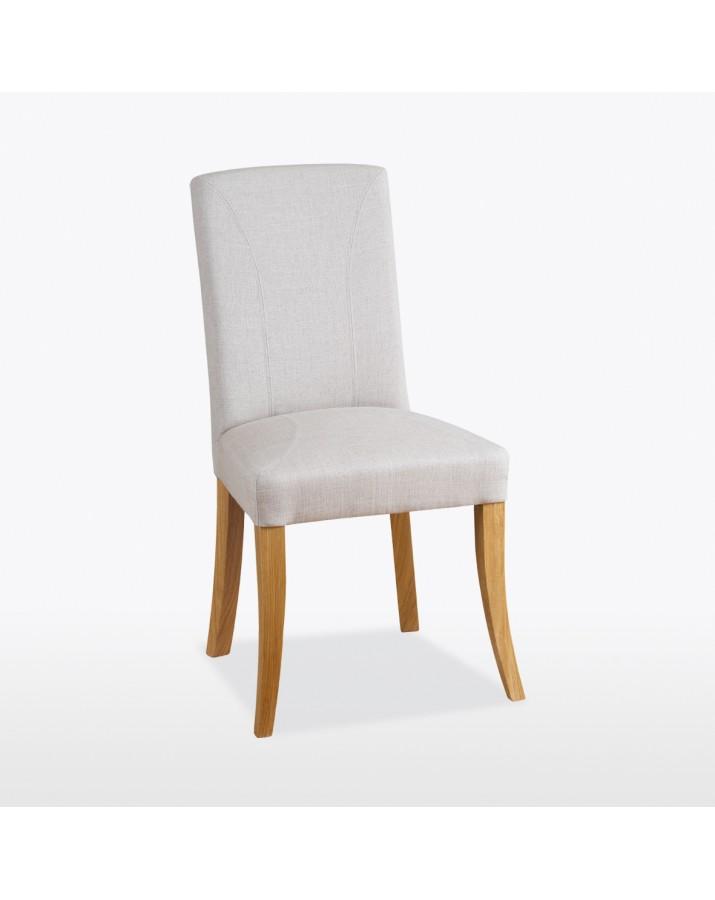 Lamont kėdė Balmoral