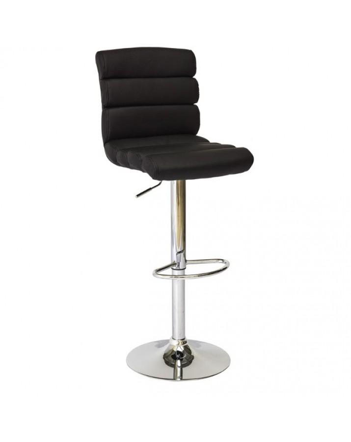 Baro kėdė Arya