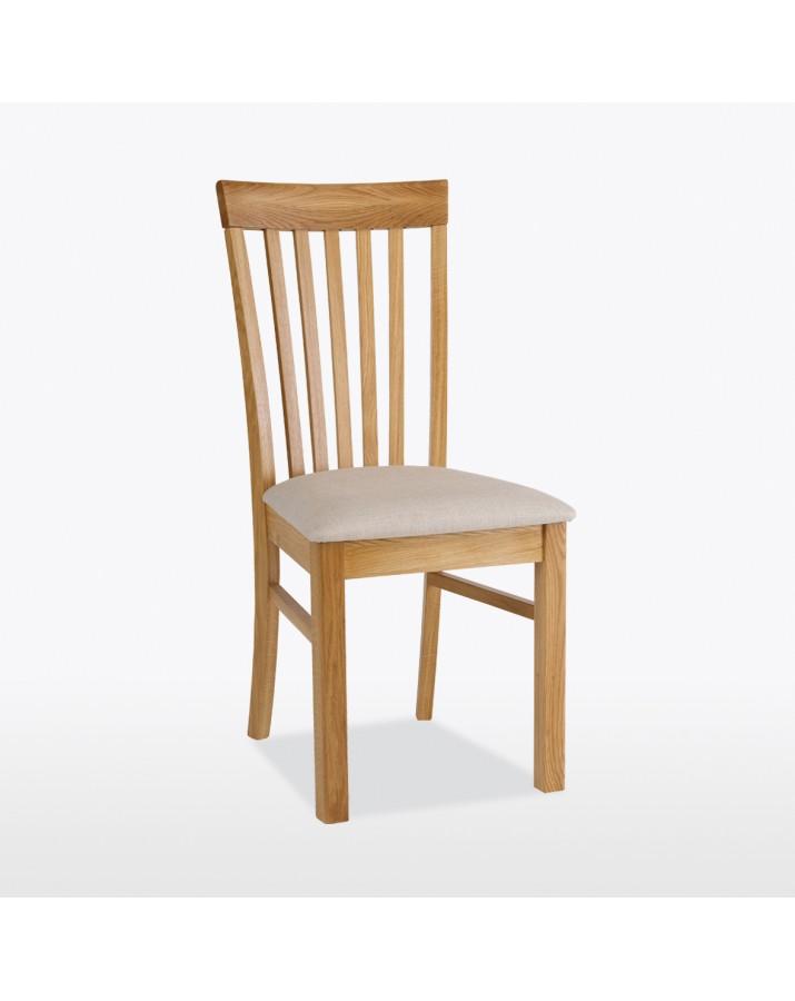 Lamont kėdė Elizabth