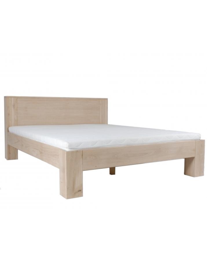 Dvigulė lova Bergamo
