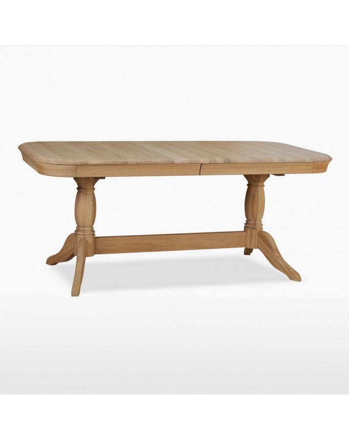 Išskleidžiamas stalas Lamont