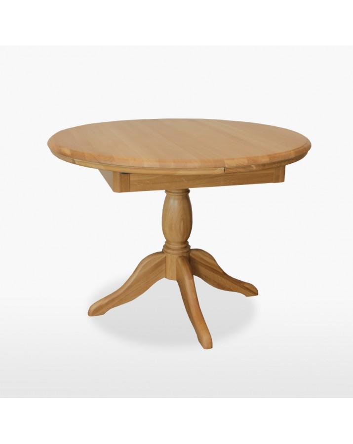 Išskleidžiamas stalas Lam..