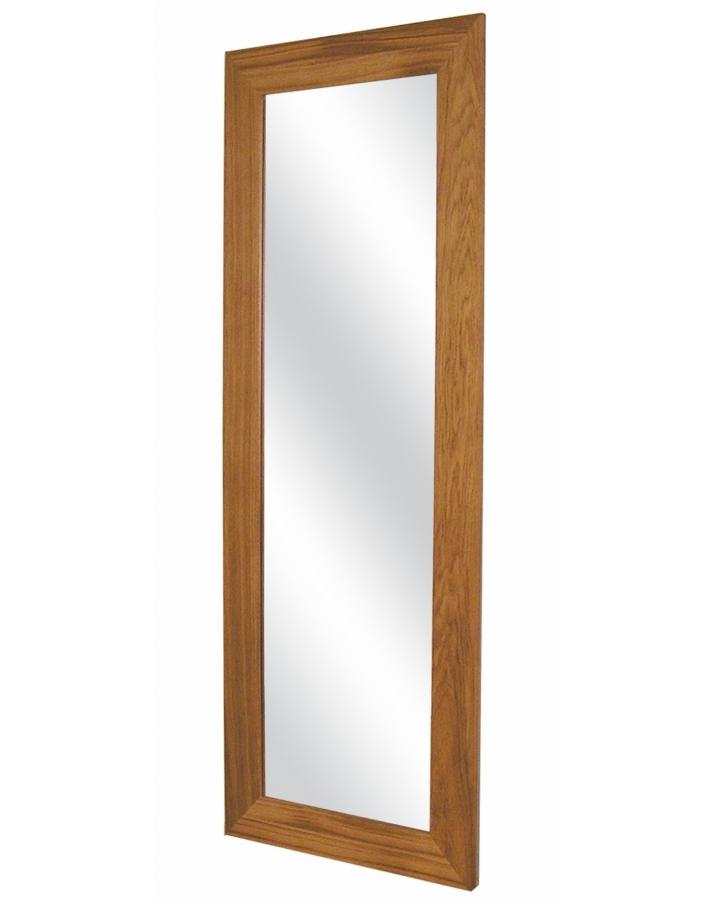 Pakabinamas veidrodis Ber..