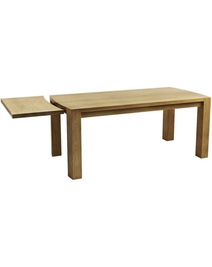 Valgomojo stalas Goliath