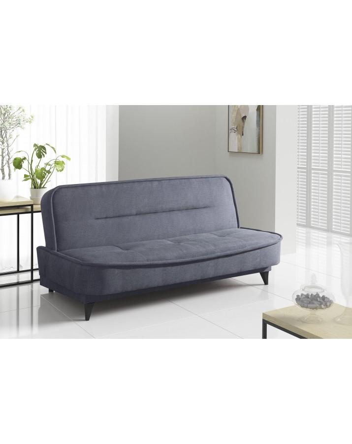 Sofa-lova Satelis