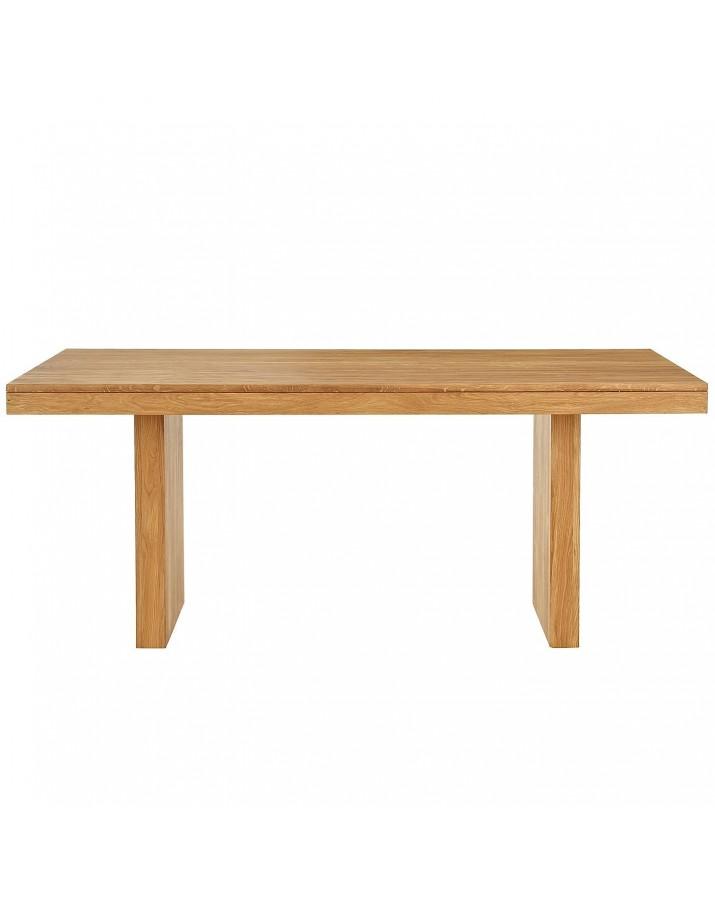 Valgomojo stalas Nora