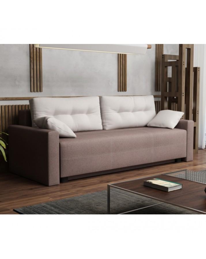 Sofa-lova Ariel