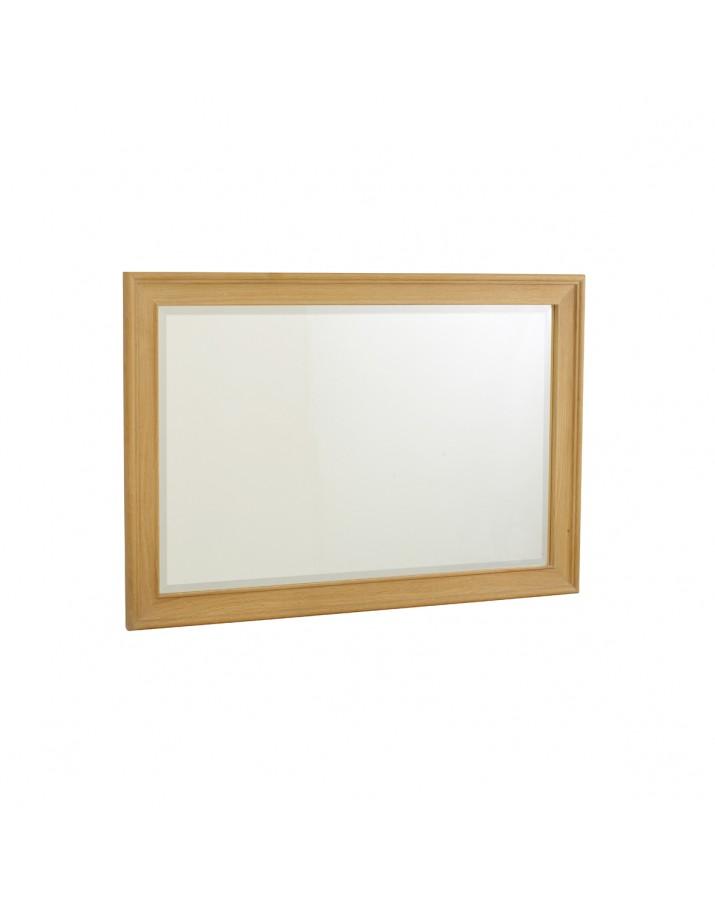 Pakabinamas veidrodis New..