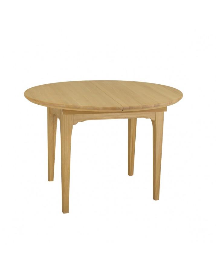 Išskleidžiamas stalas New..