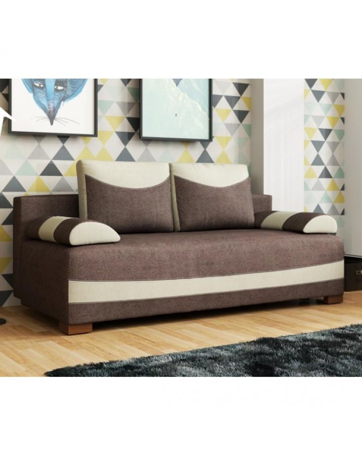 Sofa-lova Carmen