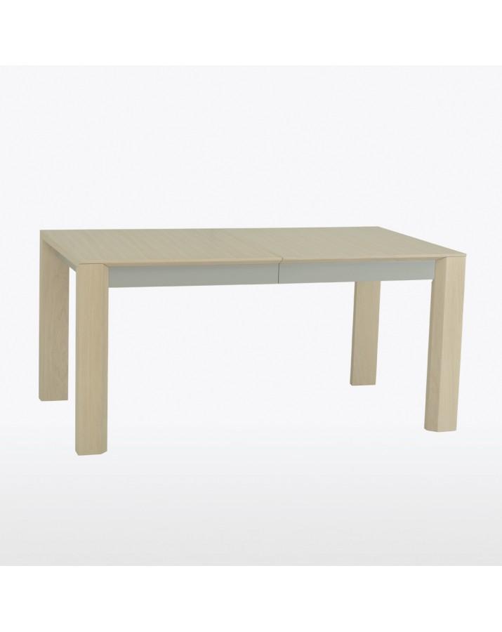 Išskleidžiamas valgomojo stalas Vantage