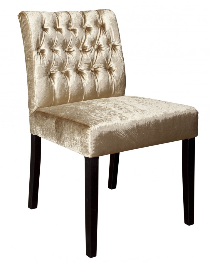 Kėdė Salida