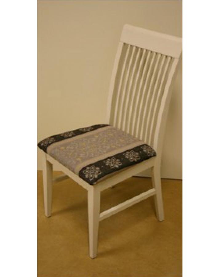 Kėdė Riviera