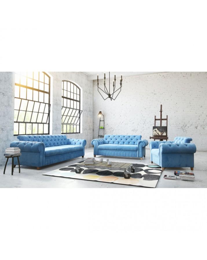 "Dvivietė sofa ""Stell.."
