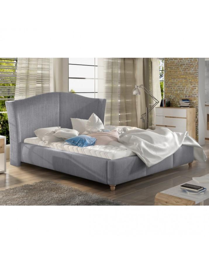 Dvigulė lova Natalie