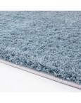 Vaikiškas kilimas Softshine žydras